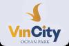 Chung cư Vincity Ocean Park Được Lợi Ích Gì Từ Tuyến Đường Sắt Số 8