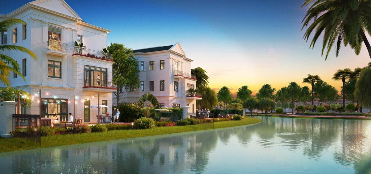Hút bể Phốt Giá rẻ Tại Hà Nội