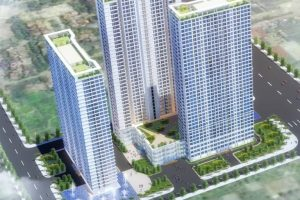 vinhomes-west-point-khang-dinh-dang-cap