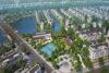 Biệt thự Vinhomes DreamLand City Hưng Yên Giá Bán
